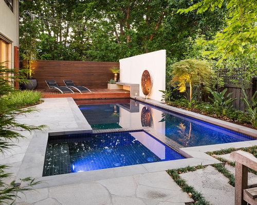 Pool Designs Ideas landscaping backyard oasis 18 pool design ideas in mediterranean style Saveemail Cos Design