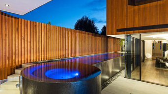 Camberwell Project