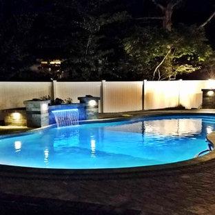Cambridge Paver Pool Patio & Outdoor Living - Massapequa, NY 11758