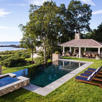 Cape Neddick Dream