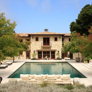 Carmel Valley Estate