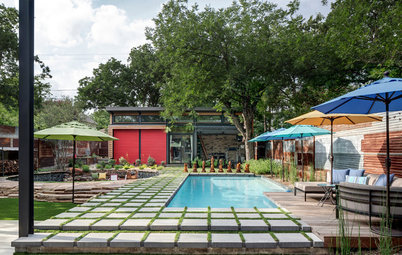 Trending Now: The 11 Most Popular New Pools on Houzz