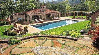 Casa California