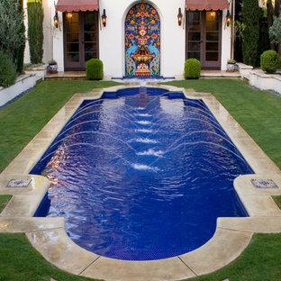 Casa De Ramón Pool