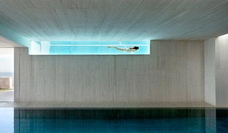 Cómo mantener la piscina para que esté en perfectas condiciones