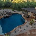 Villa Retreat In The Boulders Resort Community