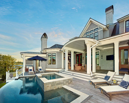 Charleston Home Design Magazine 39 S Summer 2016 Best Of Photos