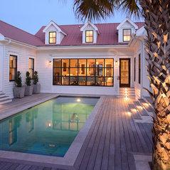 Charleston Home Design Mag Charleston Sc Us