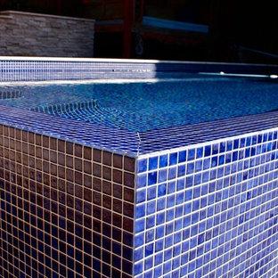Chatswood - Plunge Pool