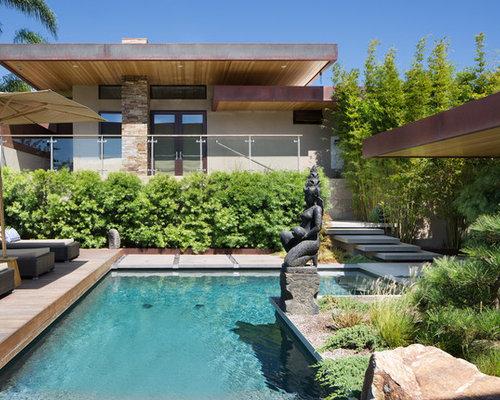 Do It Yourself Backyard Landscaping Designs Florida Landscape