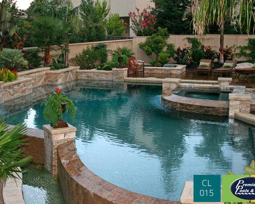 classic swimming pool designs