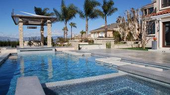 Clerendon- Beverly Hills