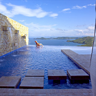 Cliff Side vacation home - Costa Rica