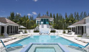 Club Villa, Albany, Bahamas