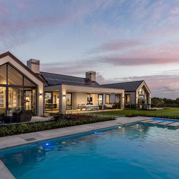 Coatesville Home
