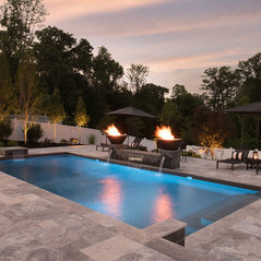 easton pool spa where great backyards begin 39 s projects. Black Bedroom Furniture Sets. Home Design Ideas