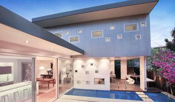Constellation House