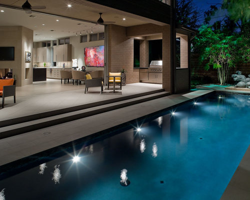 saveemail - Pool Design Ideas