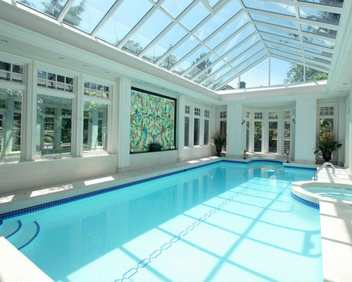 Vancouver pool design ideas remodels photos for Pool design vancouver
