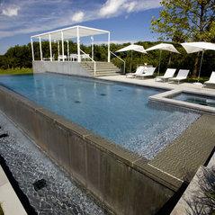J Tortorella Swimming Pools Southampton Ny Us 11968