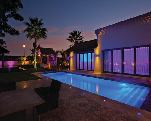 Pool Deck Lighting Ideas tasty outdoor pool deck furniture as paint outstanding decor ideas Saveemail
