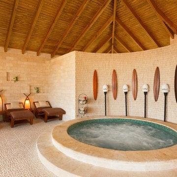 Coral Stone™ Villas