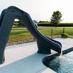 Zagers Pool Amp Spa Grand Rapids Mi Us 49512