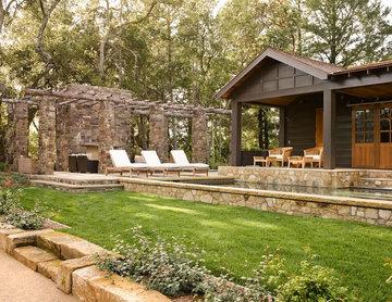 Crystal Springs House
