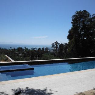 Custom Estate Montecito