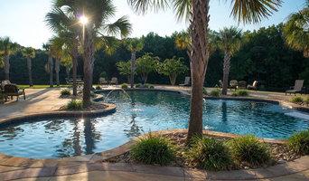 Best 15 Swimming Pool Contractors In Greenville Sc Houzz