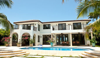 Best 15 Home Builders In Southwest Ranches Fl Houzz