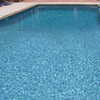 Pool Projects Traditional Pool Atlanta By Elements