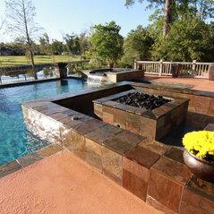 Sabine Pools Spas Amp Furniture Lake Charles La Us 70601