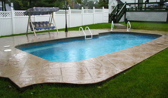 Swimming pool builders in oklahoma city - Swimming pool contractors oklahoma city ...