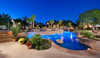 Best 15 Swimming Pool Builders In La Union Nm Houzz