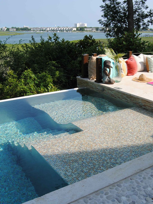 Pool Patio Ideas | Houzz