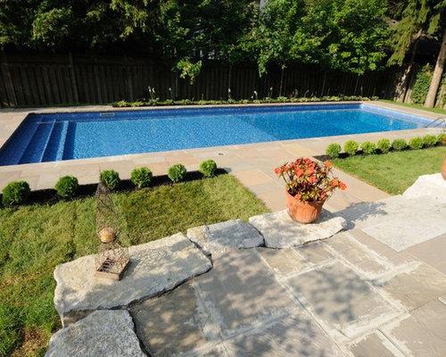 Rectangular Pool Ideas rectangle pools gold coast by design pools gold coastcnt Saveemail
