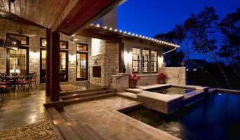 Best Home Builders In Cedar Park TX