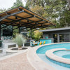Design Gems From the Dallas White Rock Home Tour