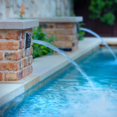 designer pools outdoor living austin tx us 78750