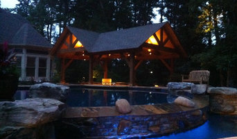 Best 15 Swimming Pool Builders In Rome Ga Houzz