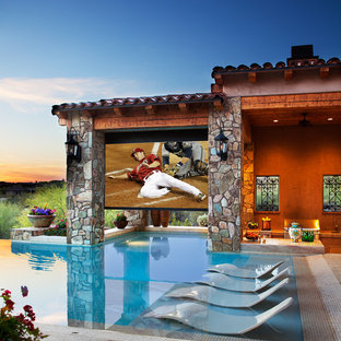 75 Infinity Pool Ideas: Explore Infinity Pool Designs, Layouts ...