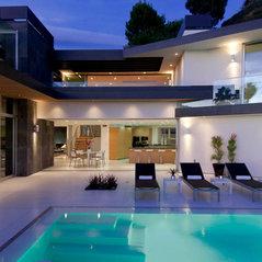 Bowery Design Group Los Angeles Ca Us Ca 90069