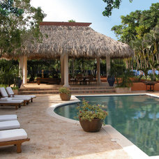 Tropical  by ALVAREZ-DIAZ & VILLALON