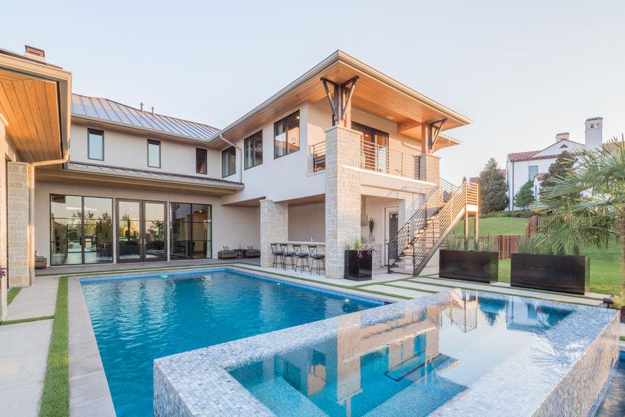 Dream Home 2017
