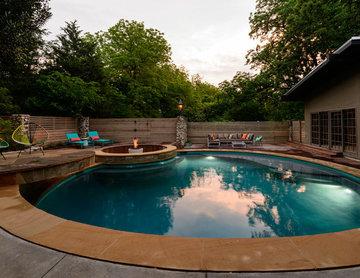 East Dallas Property