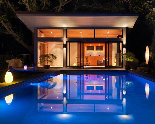 Pool Cabana Designs ideas for pool cabana pool planning pinterest pool cabana pools and cabanas Saveemail