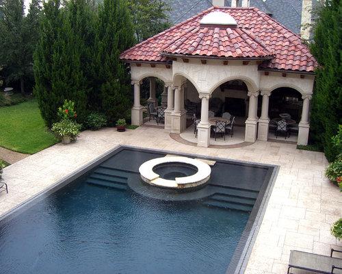 Concrete Pool Deck Ideas overlay concrete pool decks concrete craftsmen santee ca Stamped Concrete Pool Deck