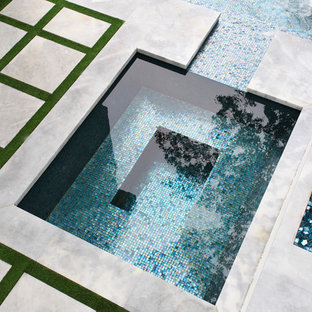 Edgewater NJ | Custom Pool Designer New York City