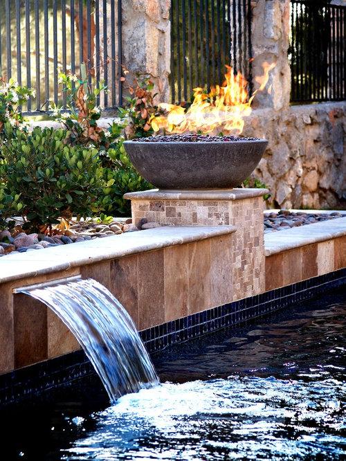 El paso eastside residence for The garden pool el paso